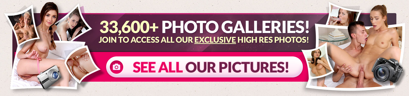 Join to watch all exclusive high res photos!