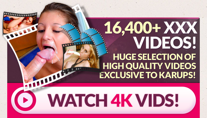The hottest exclusive porn movies online!
